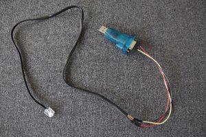P1_RS232_Kabel
